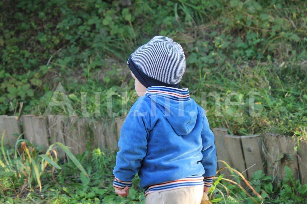 признаки аутизма у детей 3 лет