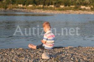 Autizm.net - истории родителей аутистов