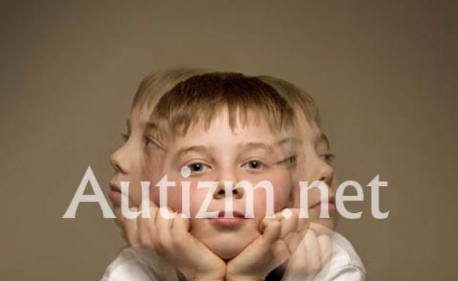 синдром туррета у детей